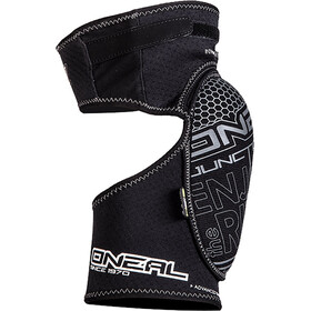 ONeal Junction Lite - Protection - gris/noir